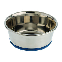 Load image into Gallery viewer, OurPets DuraPet Dog Bowl
