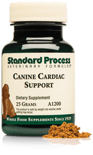Load image into Gallery viewer, Canine Cardiac Support, 25 g