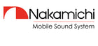 Nakamichi Car Audio