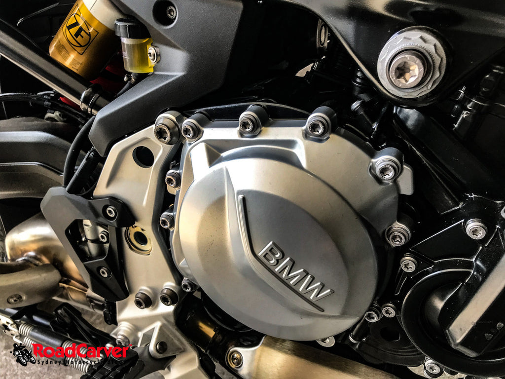 f750gs-engine