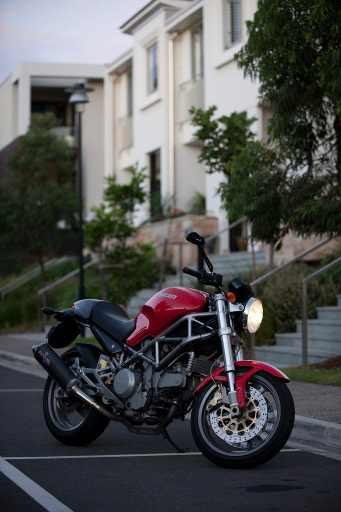 DUCATI-MONSTER-M800IE-2004