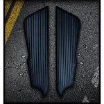 BMW F750/850GS Knee Tank Pad - Protection