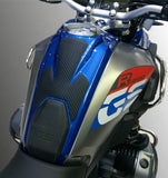 AT CARBON LC 1200gs - Rubbatech Tank Pads