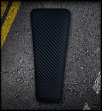 UT6 Carbon 1250rt | Rubbatech tank pad for BMW