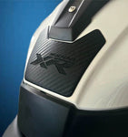 BMW S1000XR TANK PAD Carbon - Protection