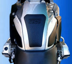 AT CARBON R1200GS | Rubbatech Tank Pad