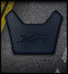 AT CARBON S1000XR | Rubbatech tank pad for bmw s1000xr