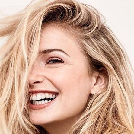 THE NEW TREND THAT WILL GIVE YOU A CONFIDENT SMILE