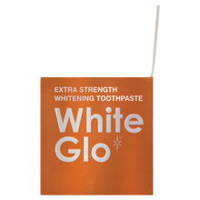 Load image into Gallery viewer, Curcumin & Turmeric Extra Strength Whitening Toothpaste + Toothbrush