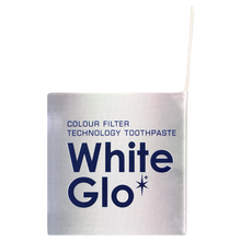 Load image into Gallery viewer, Instant White Optic Technology Whitening Toothpaste + Toothbrush