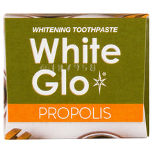 Load image into Gallery viewer, Natural Propolis + Vitamin C Toothpaste