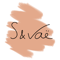 logo-s-and-vae-marque-francaise-cosmetiques-
