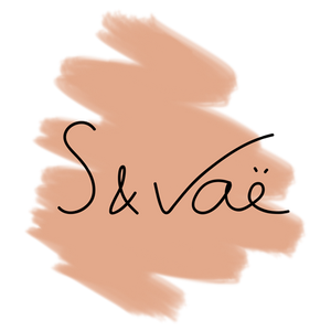 s-and-vae.com