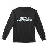 Original Battle Hardened Long Sleeve