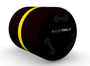 ACROTRIX AIR Roll