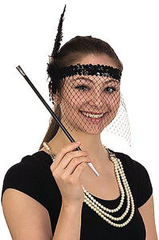 3 PC Flapper Accessory Kit