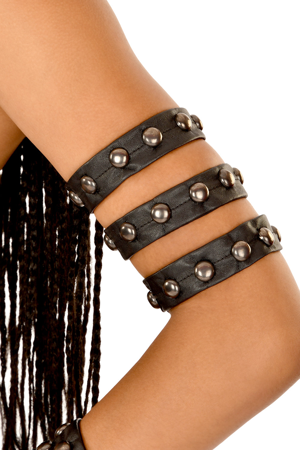 Enchantress Arm Bands