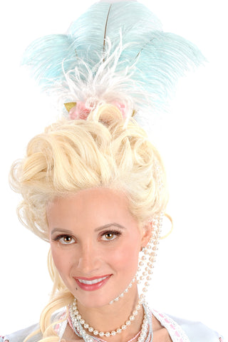 HollyMarie Headdress