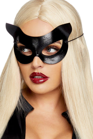 Cat Eye Mask