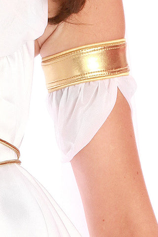 Athena Arm Bands