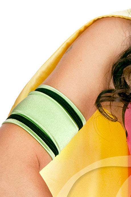 Girl Sidekick Arm Bands