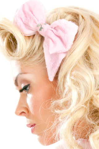 Stepford Headband