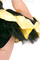 Holly Bee Tutu