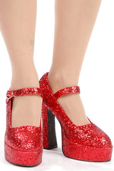 557-Eden-G Shoes