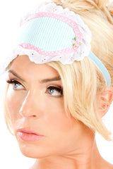 Stepford Sleep Mask