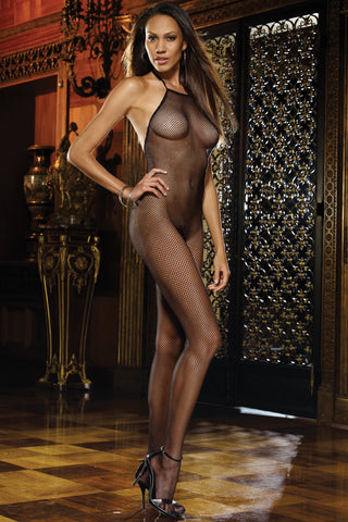 Madeira Bodystocking