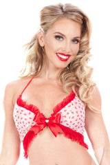 Pin Up Camisole