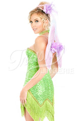 Tink Fairy Wings