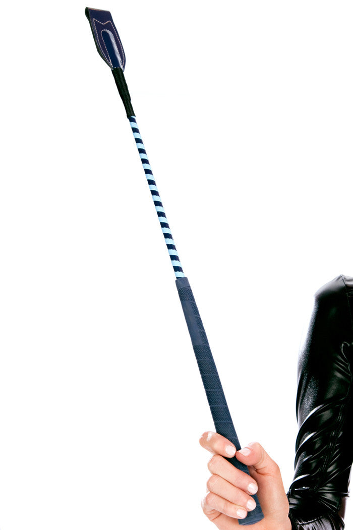 Miss Prince Riding Crop
