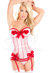 Be Mine Corset