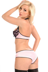 French Quarter Bikini Panty