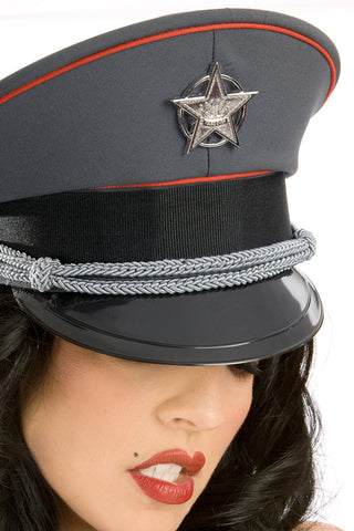General Perversion Hat