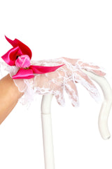 Bo Peep Gloves