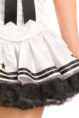 Paris Sailor Tutu