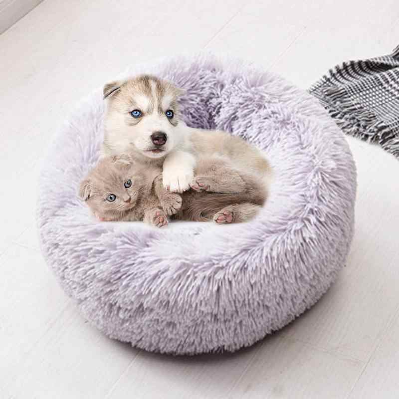 DONUT™ PET BED