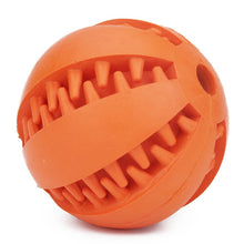 Load image into Gallery viewer, Thunder Ball™ Dog Teeth Cleaning Toy