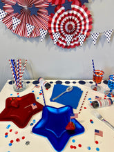 Load image into Gallery viewer, Patriotic Party in a Box