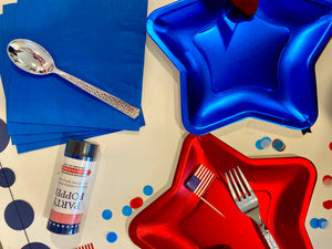 Patriotic Party in a Box