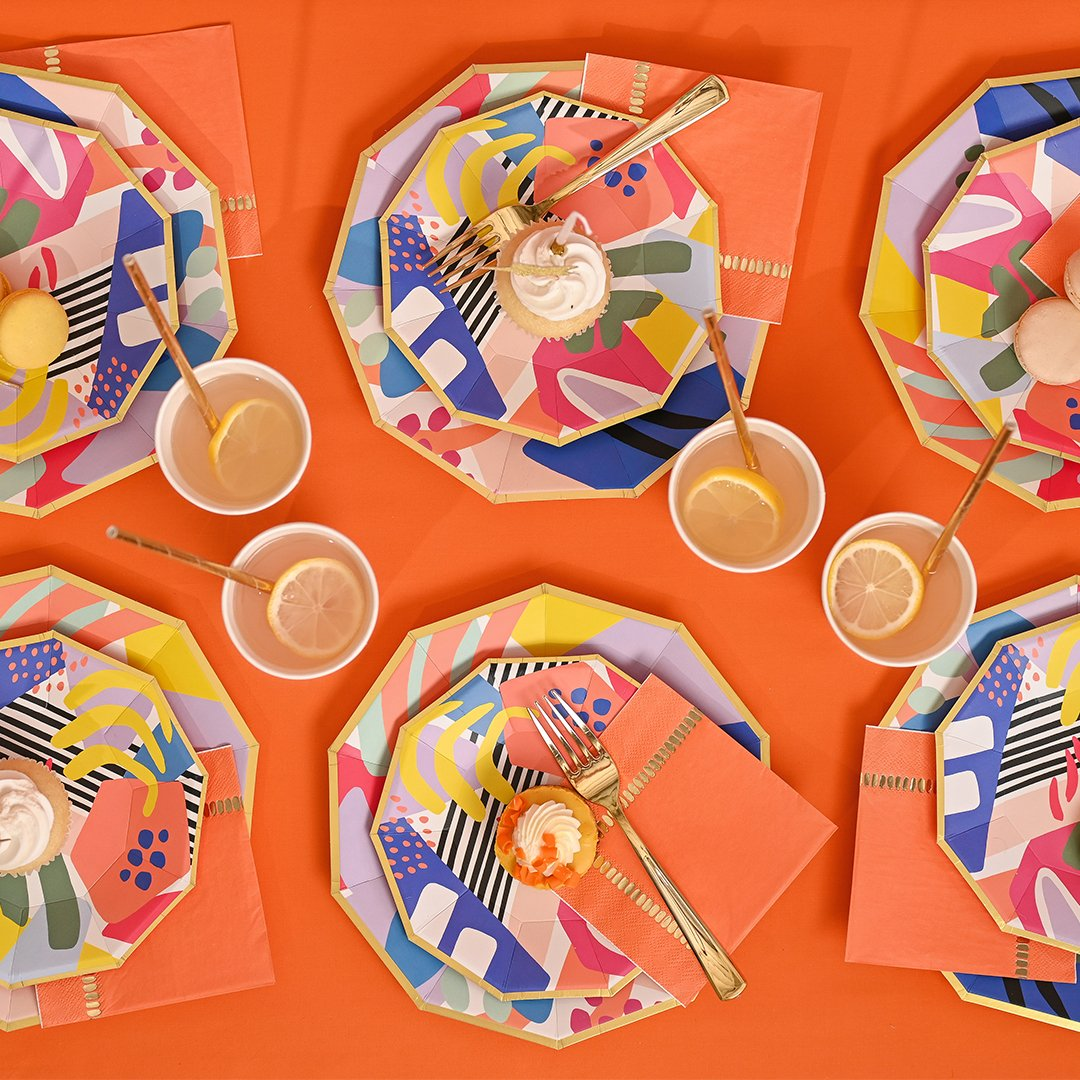 Matisse Small Plates (10)