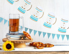 Load image into Gallery viewer, Oktoberfest Stein Banner