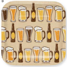 Load image into Gallery viewer, Beer Tasting Party in a Box