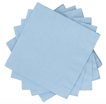 Load image into Gallery viewer, Paper Lunch Napkins (20)