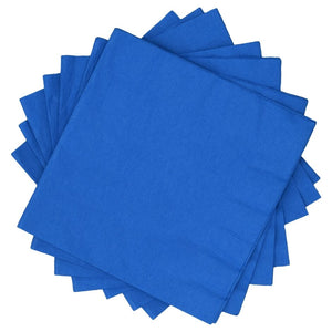 Paper Lunch Napkins (20)
