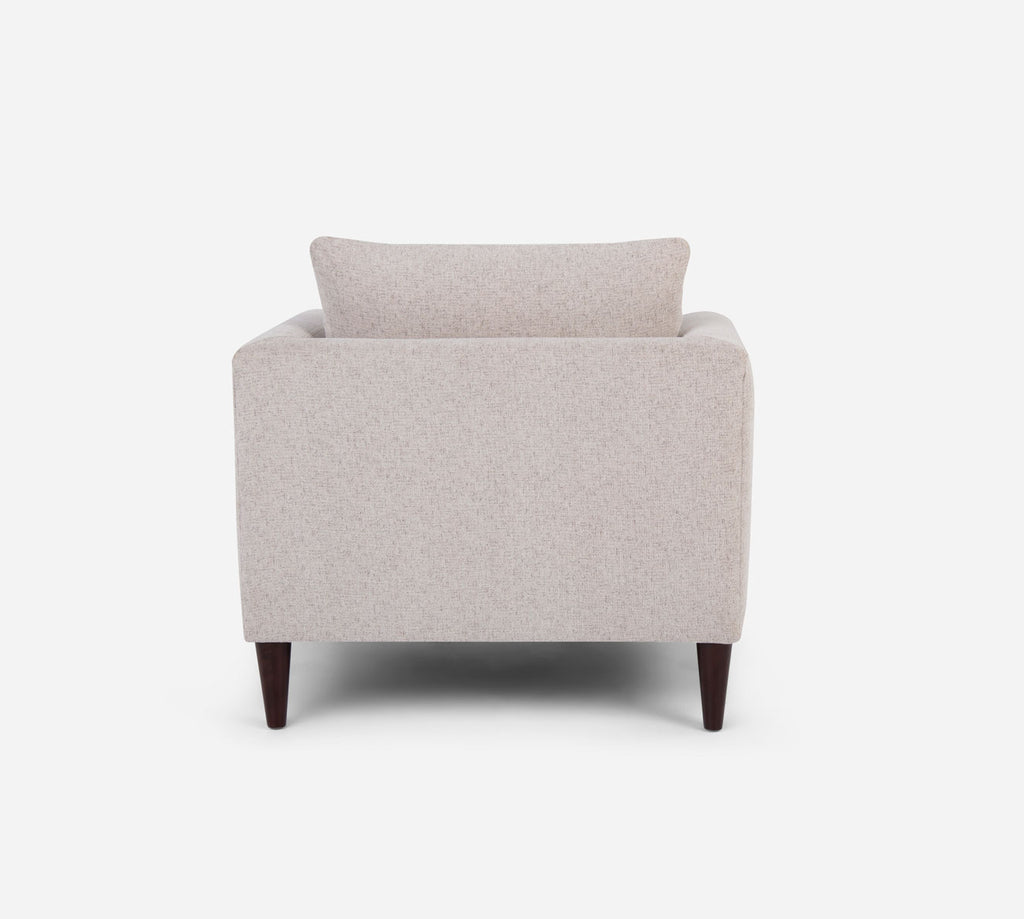 Cybil Chair - Heritage - Ivory