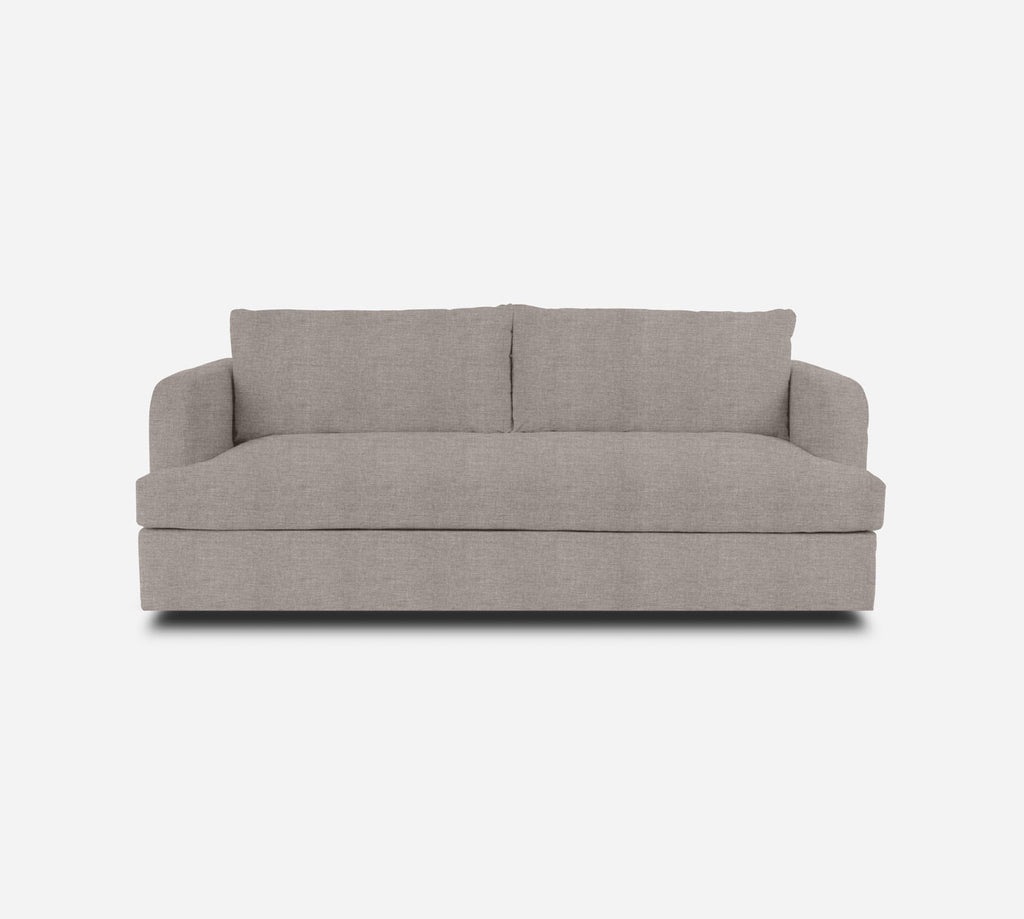 Cybil Sleeper Sofa - Key Largo - Almond