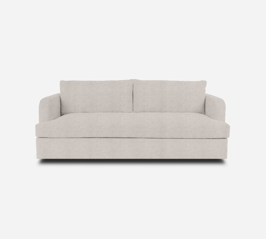 Cybil Sleeper Sofa - Key Largo - Oatmeal